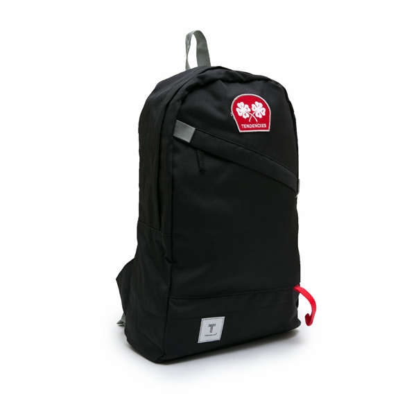 backpacks boyscout black 5