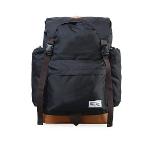Backpacks untuk Notebook