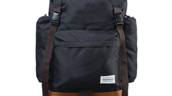 Backpacks untuk Notebook yang Recommended