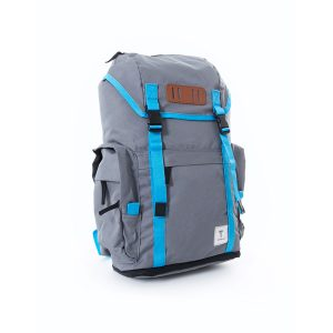 Backpacks untuk Outdoor