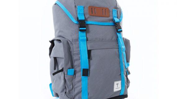 Backpacks untuk Outdoor dan Kegiatan Anda