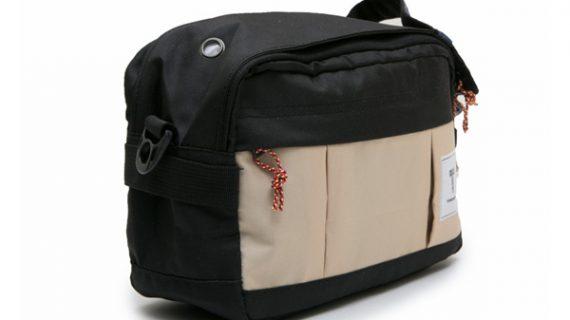 Backpacks untuk Travelling yang Tepat