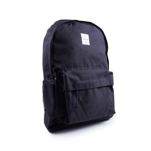 Jual Tas Backpacks
