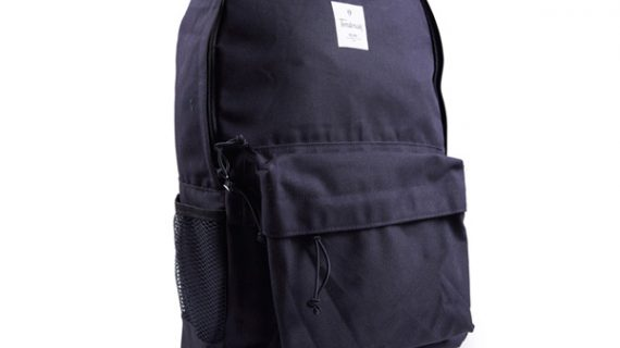Jual Tas Backpacks Model Paling Hits