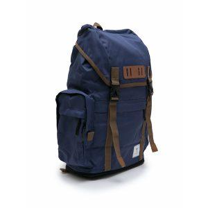 Backpack Besar