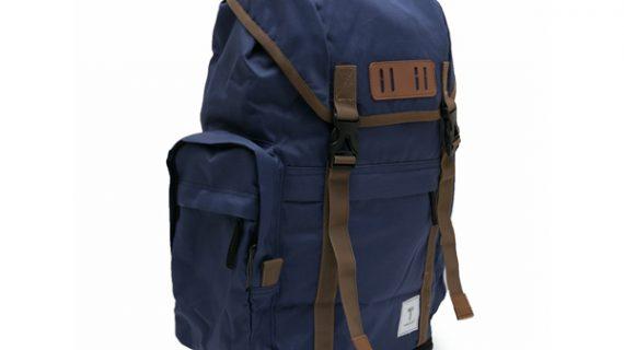 Backpack Besar Ukuran Terbaik Untuk Anda