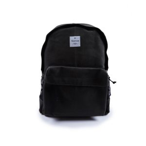 Backpack Hitam