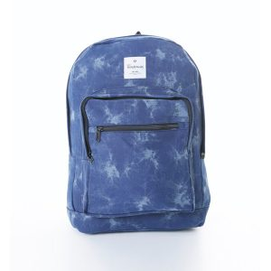 Backpack Online
