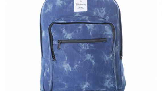 Backpack Online Terpercaya dan Terbaik