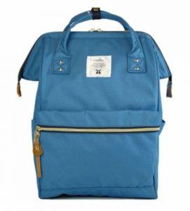 Backpack untuk Cewek
