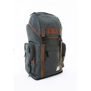 Backpacks untuk Naik Gunung