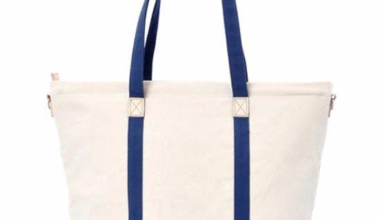 Duffle Bag, Tas Trendi Dan Multi Fungsi Untuk Mengekspresikan Gaya Anda