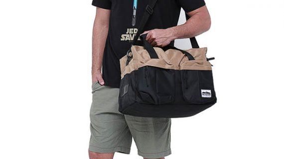 Tas Untuk Fitness Menjadi Partner Anda