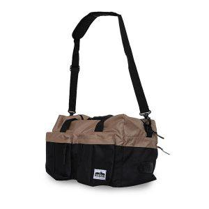 Tas Untuk Olahraga