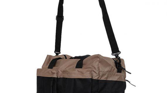 Tas Untuk Olahraga yang Pas Digunakan