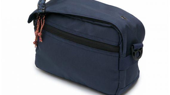Travel Kit Bag Merupakan Tas Serba Guna Bagi Semua Kalangan