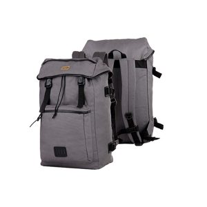 backpack Rayleigh caracal huntsman grey a
