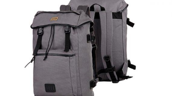 Pengiriman Tas Backpack Ke Berbagai Kota