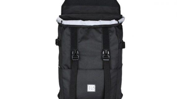 Mountain Bag Cocok Untuk Naik Gunung