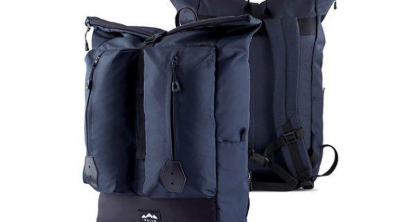Tas Equator Backpack Untuk Berbagai Aktivitas
