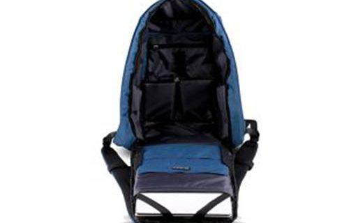 Tas Backpack Laptop Yang Nyaman Dan Fashionable