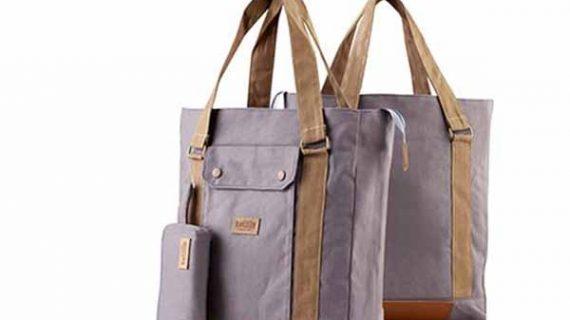 Tote Bag Dapat Di Gunakan Untuk Berbagai Kegiatan