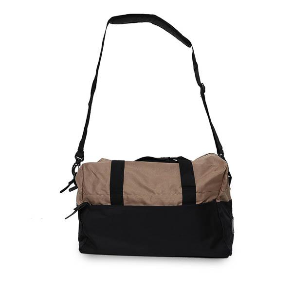 Gym Bag Stylish: Gym Bag Stylish Ini Pastinya Bikin Kegiatan