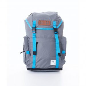 Heavy Load Backpack