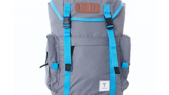 Heavy Load Backpack? Begini Tips Agar Bisa Memilih dengan Tepat.
