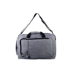 Satchel Bag Cocok Untuk Pria Dan Wanita