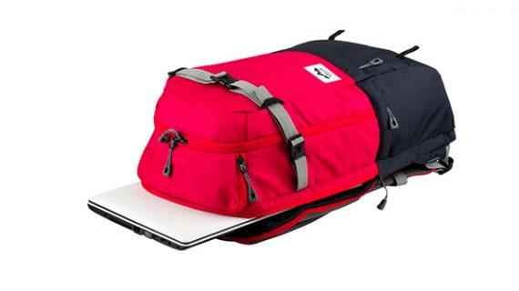 Cara Memilih Tas Backpack Yang Tepat