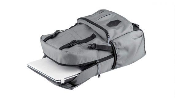 Tas Ransel Bodypack Nyaman Untuk Berbagai Kegiatan