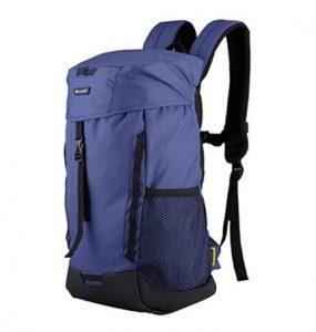 tas untuk travelling model backpack