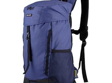 Memilih Tas Travelling Untuk Liburan Yang Nyaman