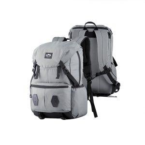Jual Produk Tas Backpack Online