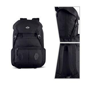 Memilih Backpack Yang Tepat Untuk Kerja