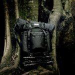 Memilih Tas Untuk Backpacker Yang Pas