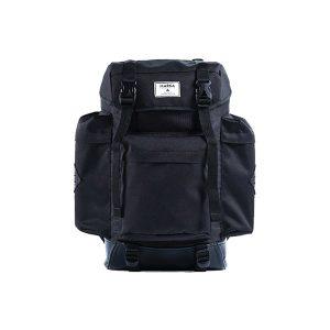 Model Tas Yang Cocok Untuk Di Bawa Travelling