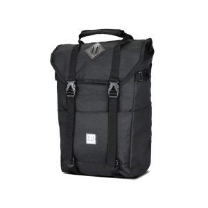 Memilih Model Tas Yang Cocok Untuk Dengan Aktivitas