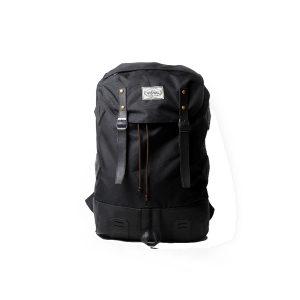 Tas Backpack Bodypack Untuk Beragam Aktivitas