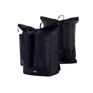 Model Tas Backpack Custom Sesuai Selera