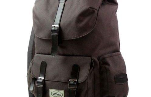 Tas Backpack Wanita Yang Tak Kalah Menarik