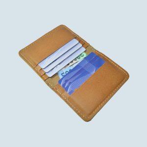 dompet_kartu_kulit_asli_model_lipat_8_slot_kartu___card_wall