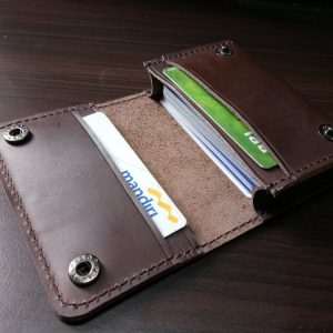 dompet_kartu_kulit_tempat_kartu_model_kompol
