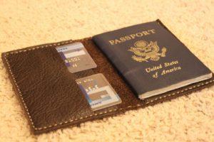 passport 4