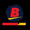 logo bhinneka
