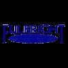 logo fulbright