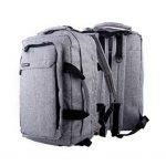 backpack sollu elegante laptop 14 inch