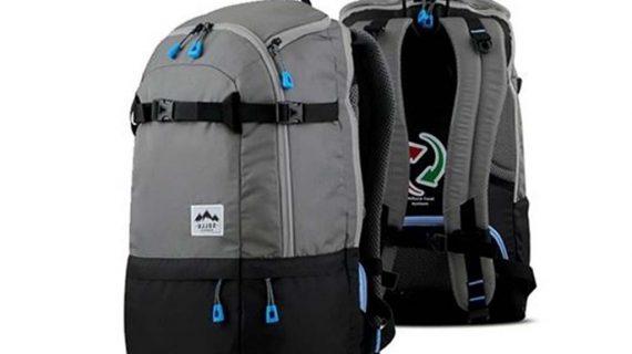 backpack wanderpack summit