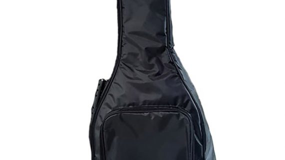 contoh tas untuk gitar